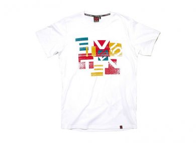 ElementStore - new-age-tee-white-454