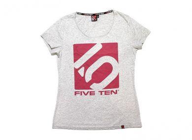ElementStore - logo-wms-tee-mgh-craft-pink-448