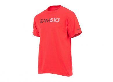ElementStore - team-5-10-tee-975
