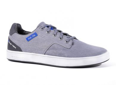 ElementStore - sleuth-canvas-grey-blue-528