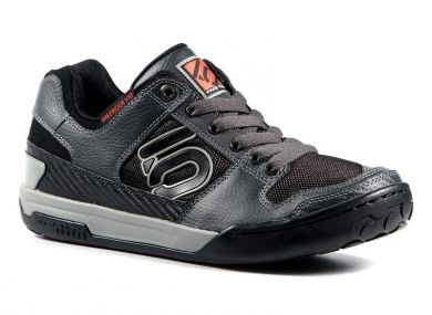 ElementStore - freerider-vxi-grey-170