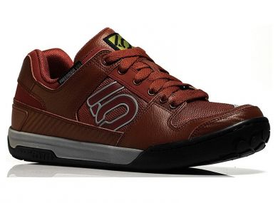 ElementStore - freerider-vxi-brick-red-430