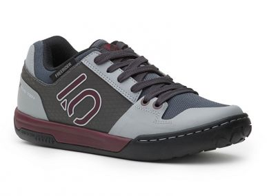 ElementStore - freerider-contact-maroon-wms-590