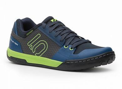 ElementStore - freerider-contact-semi-solar-green-589