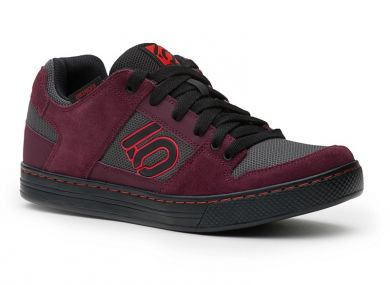 ElementStore - freerider-maroon-594