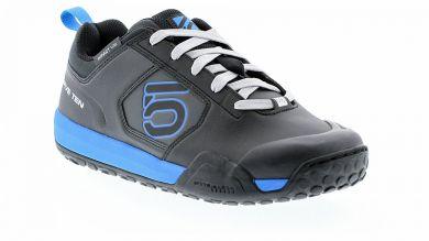 ElementStore - impact-vxi-shock-blue-988