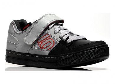 ElementStore - hellcat-black-grey-435