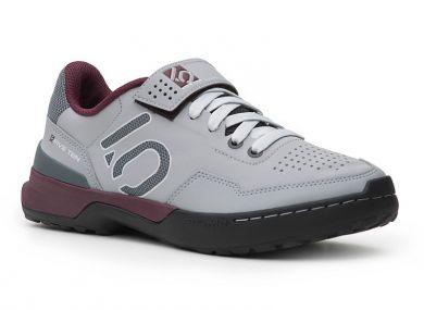 ElementStore - kestrel-lace-maroon-onyx-644