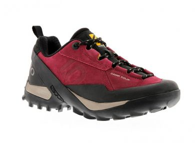ElementStore - camp-four-wms-cherry-red-1013