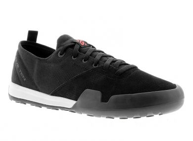ElementStore - urban-approach-black-1076