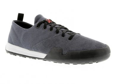 ElementStore - urban-approach-stone-grey-1079