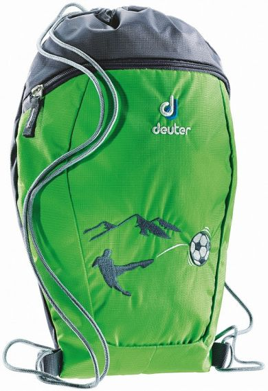 ElementStore - sneaker-bag-spring-soccer-734