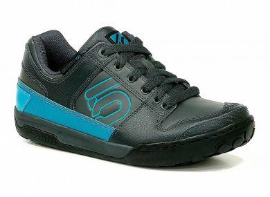 ElementStore - freerider-vxi-elements-dark-grey-harbour-blue-1164