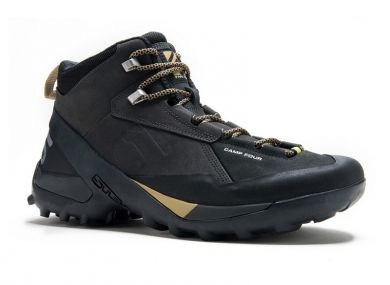 ElementStore - camp-four-mid-black-solid-grey-501