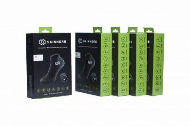 ElementStore - 4x-skinners-+-1x-skinners-za-pulku-1220