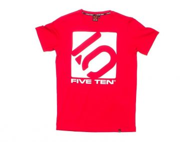 ElementStore - logo-tee-toro-red-452