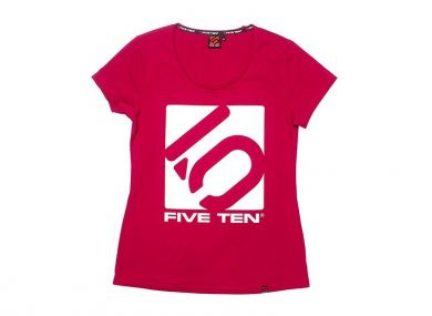 ElementStore - logo-wms-tee-craft-pink-447