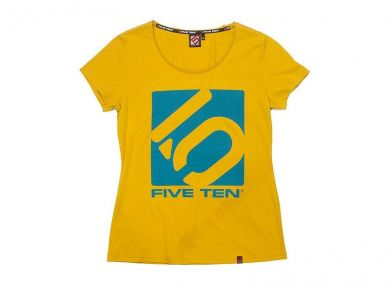 ElementStore - logo-wms-tee-tawny-olive-450