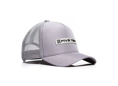 ElementStore - d-trucker-hat-neutral-grey-467