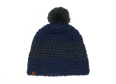 ElementStore - bobble-beanie-night-sky-night-grey-506