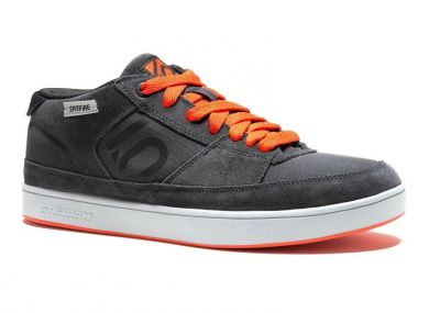 ElementStore - spitfire-dark-grey-bold-orange-529