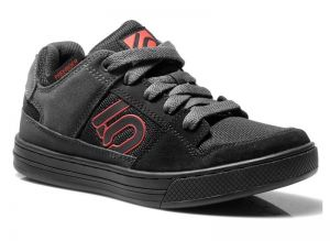 Freerider Kids - Team Black Red