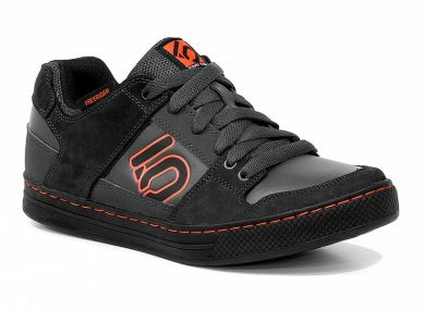 ElementStore - freerider-elements-dark-grey-orange-482