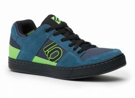 Freerider Blanch Blue