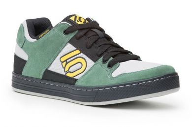 ElementStore - freerider-green-grey-903