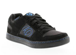 Freerider Black / Shock Blue