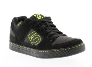 Freerider Black / Slime