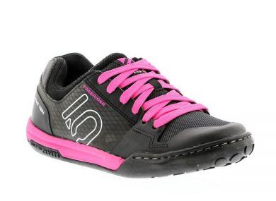 ElementStore - freerider-contact-wms-split-pink-1060