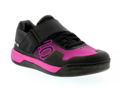 ElementStore - hellcat-pro-womens-shock-pink-1054