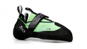 Team VXi - Neon Green