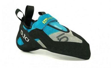 ElementStore - hiangle-turquoise-grey-654