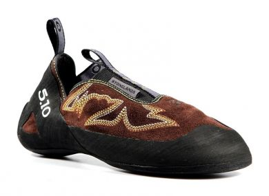 ElementStore - stonelands-slipper-saddle-brown-192