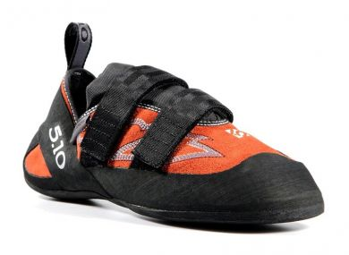 ElementStore - stonelands-vcs-red-rock-black-193