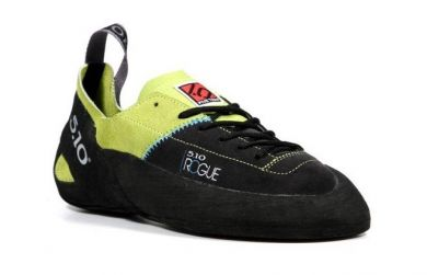 ElementStore - rogue-lace-neon-green-charcoal-652