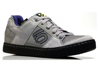 ElementStore - freerider-grey-blue-555
