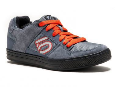 ElementStore - freerider-dark-grey-orange-563
