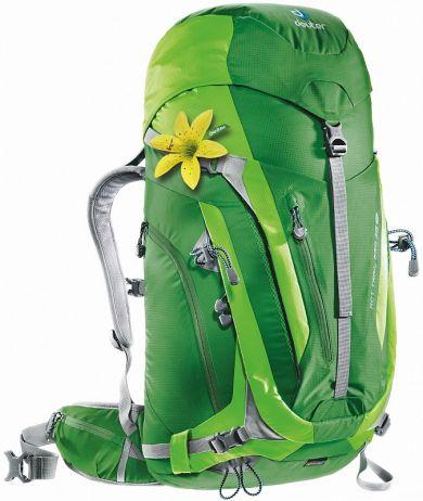 ElementStore - act-trail-pro-38-emerlad-kiwi-810