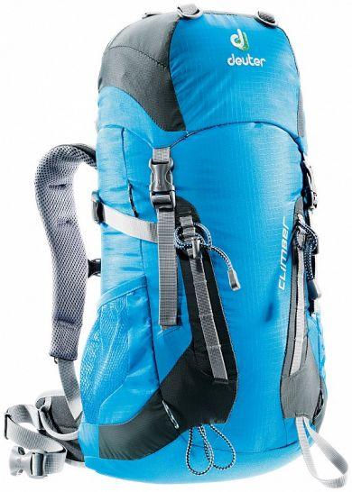 ElementStore - climber-22-838