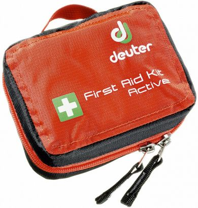 ElementStore - lekarnicka-pro-prvni-pomoc-875