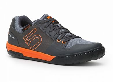 ElementStore - freerider-contact-orange-1099