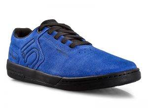 Danny MacAskill Royal Blue