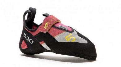 ElementStore - hiangle-wms-pink-yellow-1141