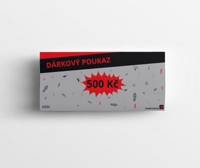 ElementStore - darkovy-poukaz-1207
