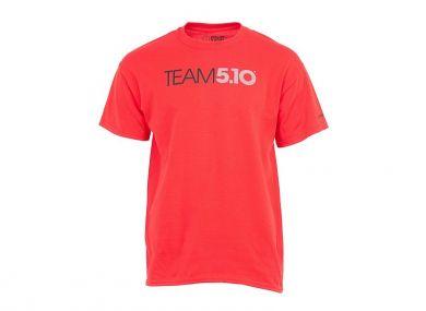 ElementStore - team-5-10-tee-975-2472