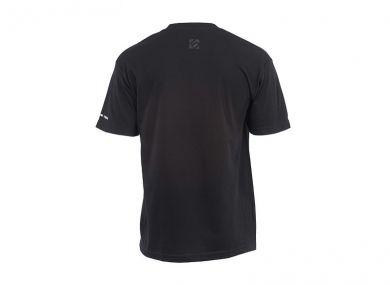 ElementStore - faded-tee-black-1064-2478
