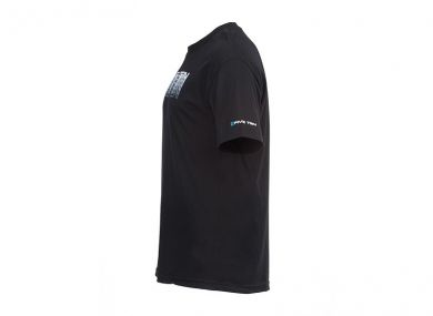 ElementStore - faded-tee-black-1064-2479
